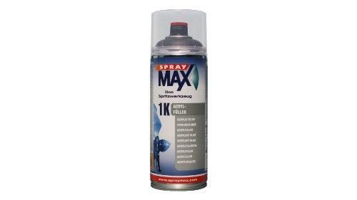 spruzzare-max-spruzzo-di-grigio-scuro-acrilico-riempitivo-400-ml-1-k