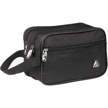 everest-bags-travel-toiletry-kit-by-everest-bags