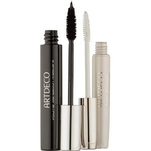 Artdeco Volume Sensation Set (Booster Mascara)