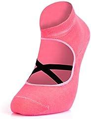 Murr Kaydırmaz Yoga Pilates Çorabı