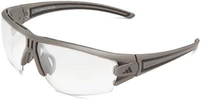adidas gafas de sol un 403gris 6053redondo mal de ojo