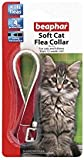Beaphar Soft Cat Flea Collar Velvet (Colour Varies)