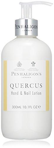 penhaligons-quercus-hand-and-nail-lotion-300-ml
