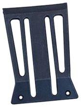 Graupner 90162.20  - Juego de Parachoques Importado de Alemania