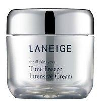 laneige-time-freeze-intensive-cream-50ml