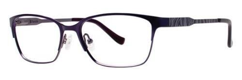 kensie-brillen-wild-violett-52-mm