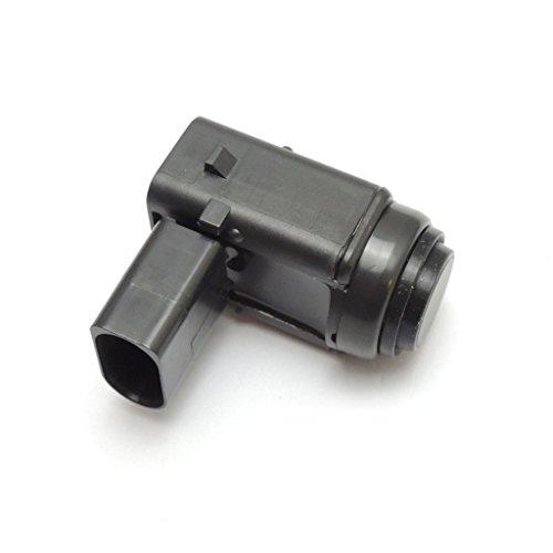 1x Parksensor PDC PTS AD008 Einparkhilfe Parktronik Reparatur Ersatz Sensor Ultraschall Parktronic Jurmann Trade GmbH® 1K0919275