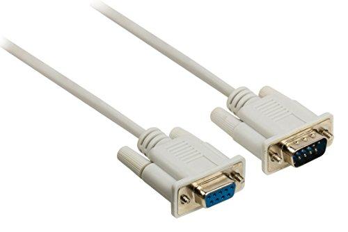 valueline-vlcp52010i20-vga-cables-vga-d-sub-vga-d-sub-male-female-ivory-nylon-polyvinyl-chloride-pvc