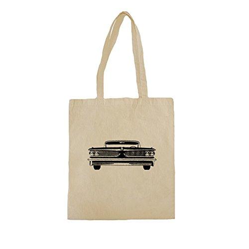 borse-shopper-cotone-con-black-vintage-retro-lincoln-car-illustration-stampare-38cm-x-42cm-10-litri-