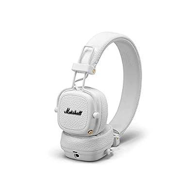 Marshall Major III Foldable Headphones