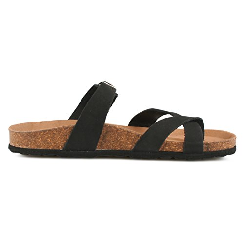 Shoe Biz Sandalen Colour