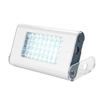 "Lampe de Luminothérapie Portable ""Lumie Zip"""