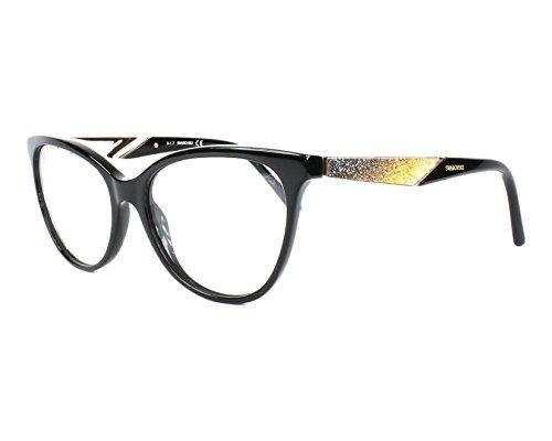 Swarovski Brillen SK5224 001