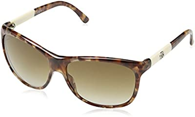 Gucci - Gafas de sol Oversized GG 3613/S para mujer