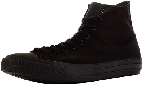 Converse M3310 All Star, Sneaker Unisex – Adulto, Nero (Black Mono), 36 EU