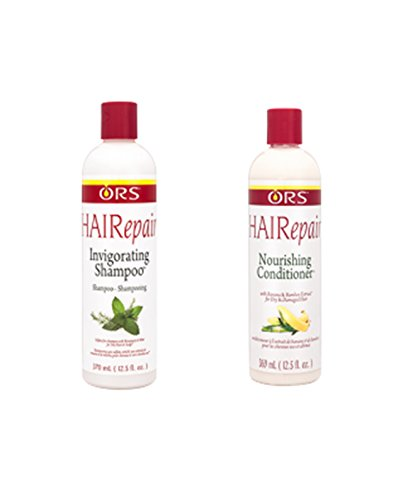 ors-hairepair-vivifiant-shampooing-et-apres-shampooing-nourrissant-duo-lot