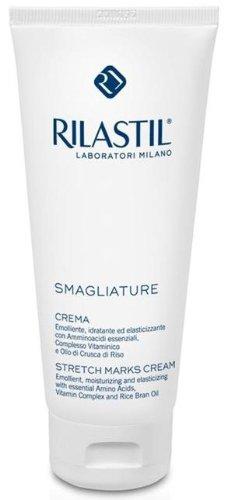 Rilastil Crema Antismagliature Corpo, 200 ml