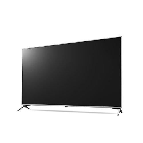 LG 43UJ6519 108 cm (43 Zoll) Fernseher - 5