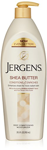 jergens-shea-butter-lotion-265-ounce