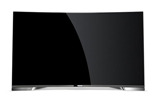 Philips 55PUS8909C 140 cm ( (55 Zoll Display),LCD-Fernseher,1000 Hz )