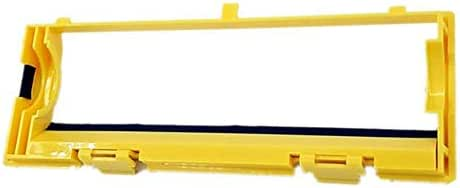 LZDseller01 Pro-Clean Reservoir Pad for iRobot Braava 380 390t 320 Mint 5200C,Reservoir Vacuum Cleaner Replace Pad