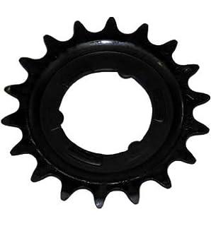 Fahrrad Verschleißset Steckkranz Nabenschaltung 22 Zähne Shimano Kette CN-NX10
