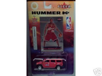 2003-4-lebron-james-ultra-rookie-with-h-2-hummer-by-nba