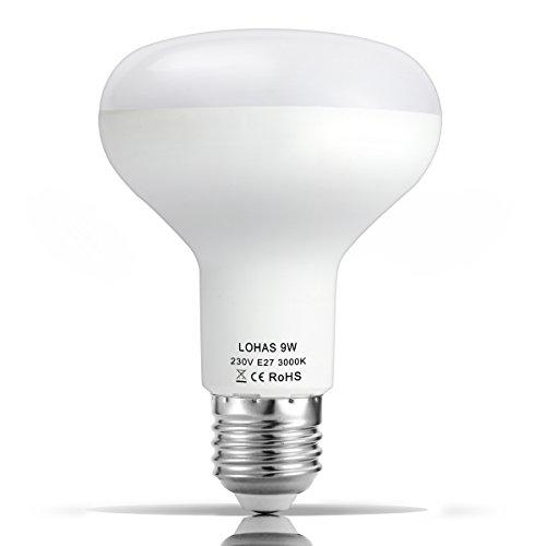 lohas-9-watt-r80-e27-edison-screw-reflector-led-bulbs-equal-to-75-watt-incandescent-light-bulb720lmw