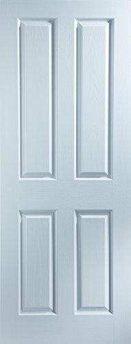 oakfield-626ofd-4-panel-woodgrain-moulded-internal-door