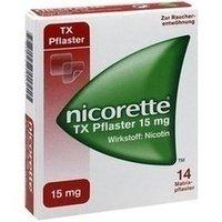 nicorette-tx-pflaster-15-mg-14-st-pflaster-transdermal