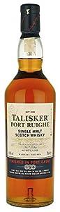 Talisker Port Ruighe 700ml from Talisker Distillery (Diageo)