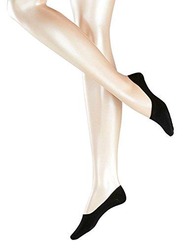 ESPRIT Women's Cotton Double Pack Ankle Socks