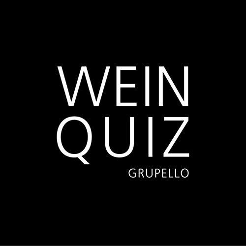 Wein-Quiz: 100 Fragen und Antworten