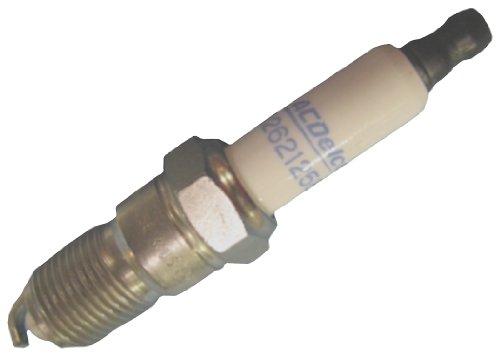 ac-spark-plugs-41-110-spark-plug-asm