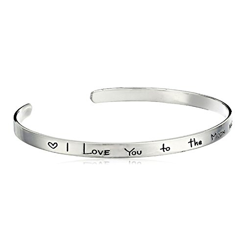 ixiqi-jewelry-i-love-you-to-the-moon-and-back-white-gold-plated-silver-color-bracelets-gold-gifts-pr