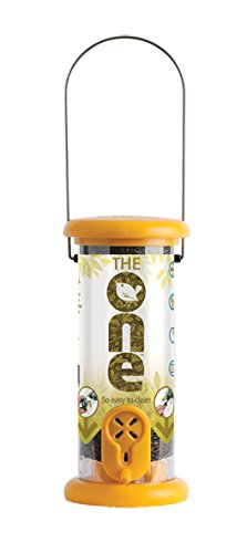 the-one-to-n1y-bird-feeder-niger-seeds-yellow