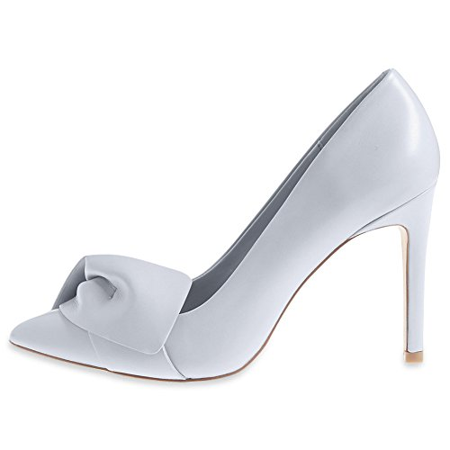 Marks & Spencer M&S Collection T027025A Suede T027025 Leather Stiletto Bow Court...
