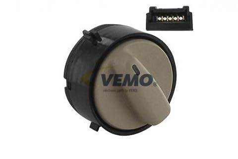 Vemo Schalter für Schiebedach