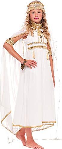 arneval DEA Prestige Baby fuumlr KARNAVALKOSTUumlME Fancy Dress Halloween Cosplay Veneziano Party 53876 Size 3 ()
