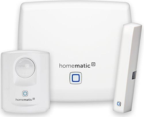 Homematic-IP-Starter-Set-Sicherheit
