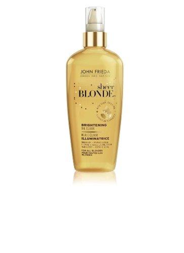 john-frieda-sheer-blonde-huile-elixir-illuminatrice-cheveux-blonds-100-ml