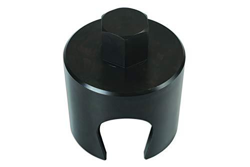 Herramienta de extracci/ón de limpiaparabrisas Laser 3173