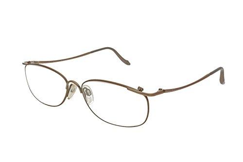 Vivienne westwood royal crescent vw 032 db0 ex display occhiali + caso