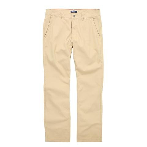mens-gents-asquith-fox-mens-chino-trousers-premium-quality-free-internet-traders-r-car-air-freshener