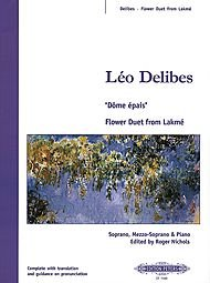 delibes-dome-epais-dueto-de-las-flores-de-lakme-para-soprano-mezzo-soprano-y-piano-nichols