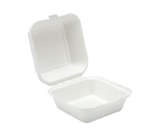 Thali Outlet - 500 x Biodegradable 6