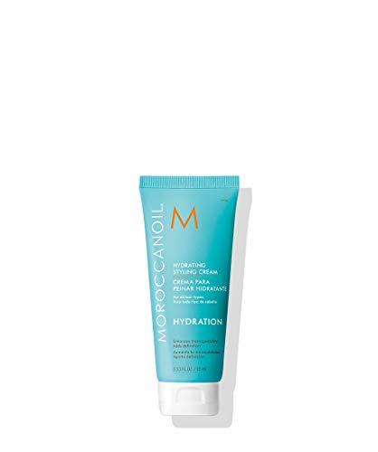 Moroccanoil: Hydrating Styling Cream 75 ml (75 ml)