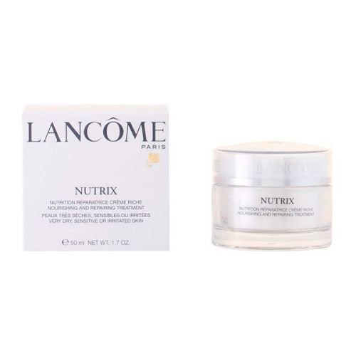 lancome-gesichtspflege-nutrix-nutrix-50-ml