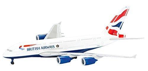 schuco-1-600-a380-800-british-airways-by-international-trade