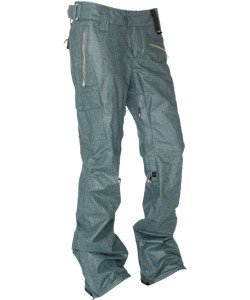 holden-da-donna-arcadia-pantaloni-cargo-2009-2010-indigo-m